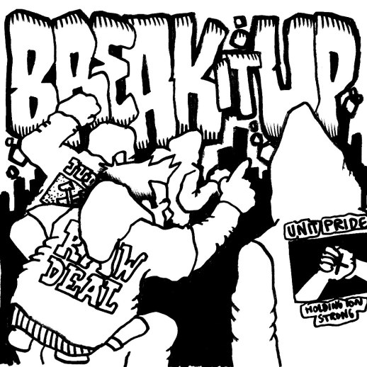break-it-up-sketch