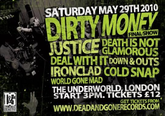 Dirty+Money+Final+Show+DM+Last+Show