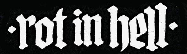 18210_logo