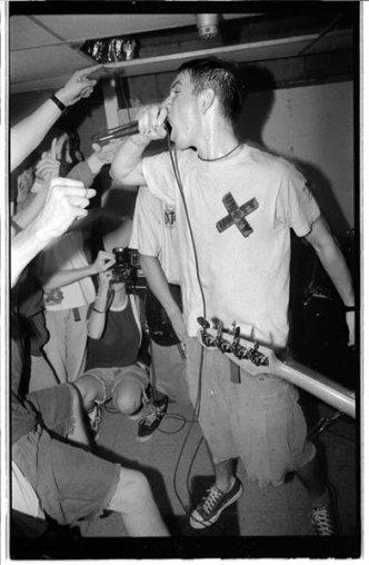 mouthpiece_josh_grabells_basement_1994