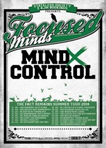 focused-minds(1)