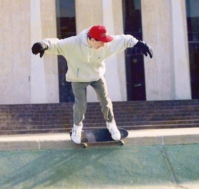 skating_1988