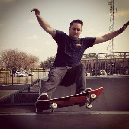 skating_2012