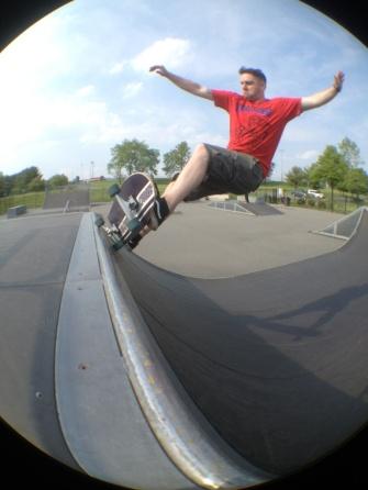 skating_2013