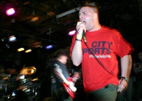 TripleThreat_CBGB_NYC