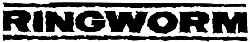 81102_logo
