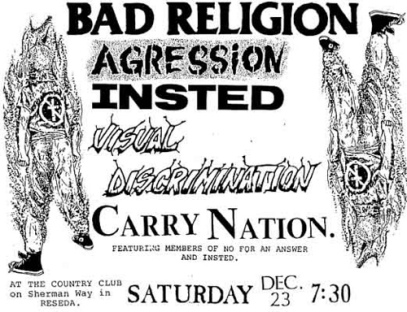 bad_religion