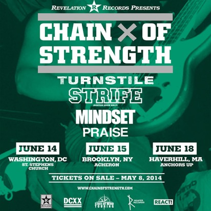 chain-of-strength-2014