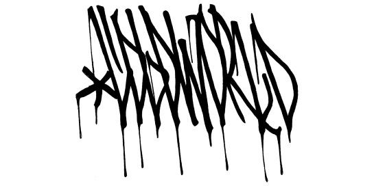 dw.logo.cw.high