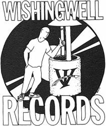 Wishingwell Records_