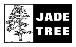 jade-tree[1]