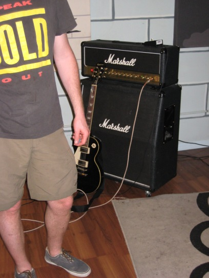 Matt photo by Nate