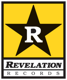 tumblr_static_rev_logo