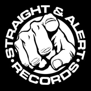 rsz_s&a_logo