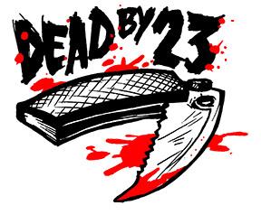 DB23 logo