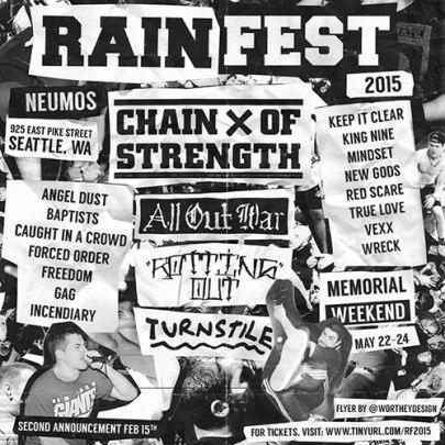 Rain_Fest_2015_lineup_announcement_1_flyer