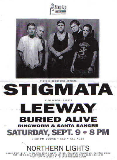 sept9th_stigmata_flyer