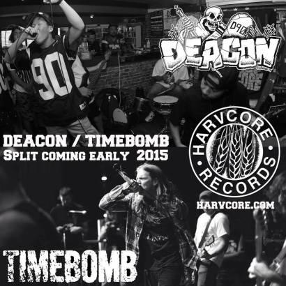 deacon01