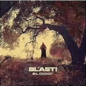 blast 1