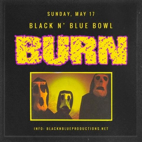 black-blue-bowl-2015-burn-2