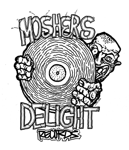 Moshers+Delight+Records+logo+2
