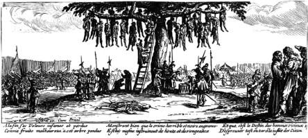 arbre-aux-pendus-jacques-callot