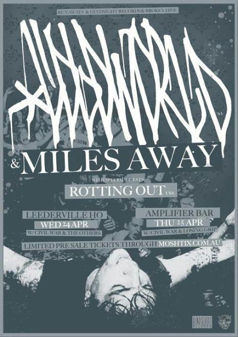 miles-away-cold-world-flyer