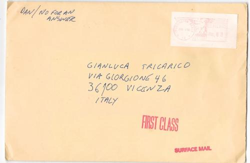 envelope0005