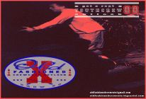 flyer pubblicitá2droid