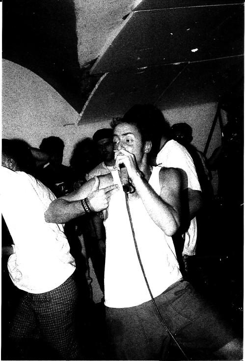 gb-bologna-1989b