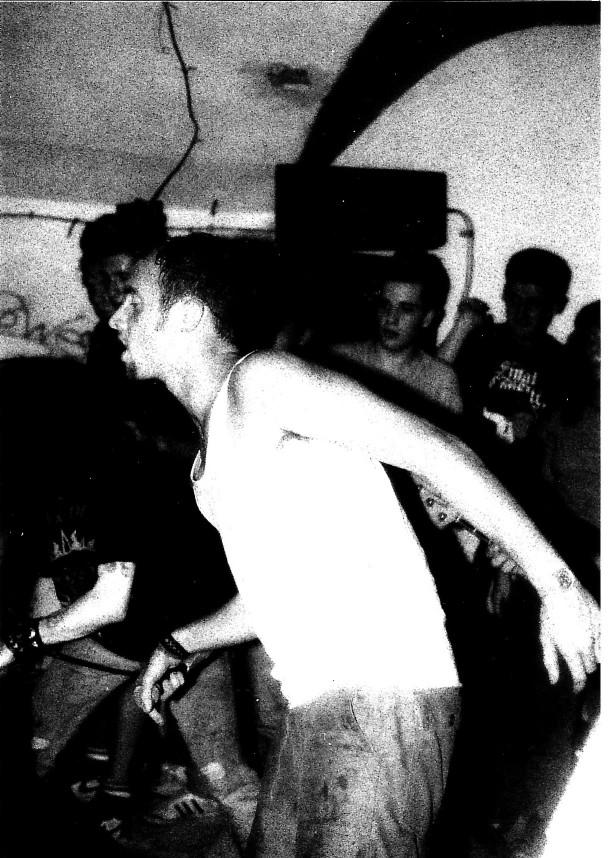 gb-bologna-1989c