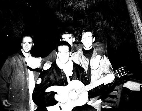 gb-bologna-1989h