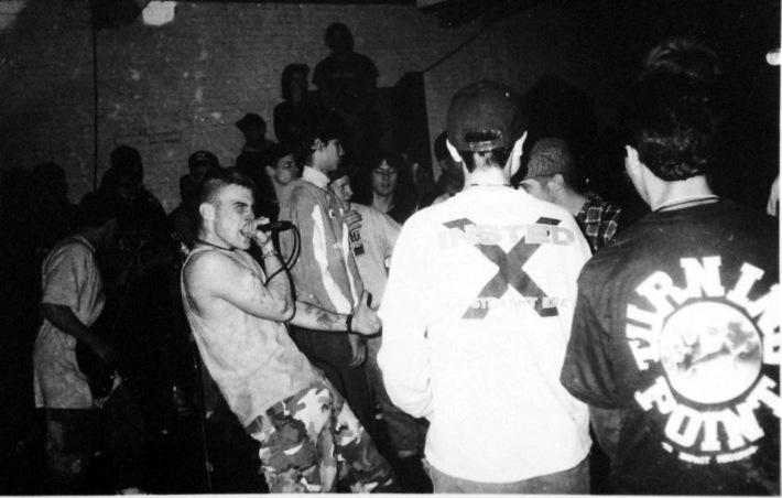 integrity-first-show