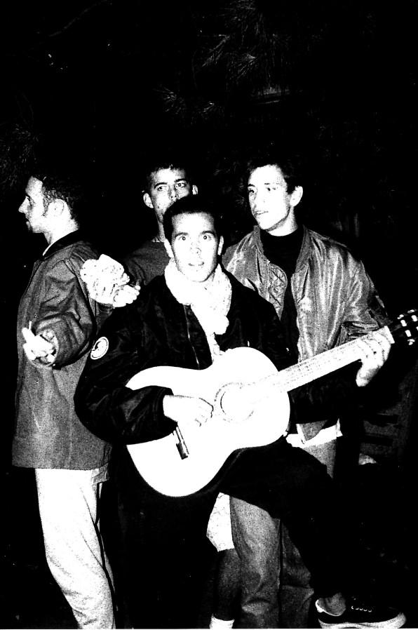 gb bologna-1989d