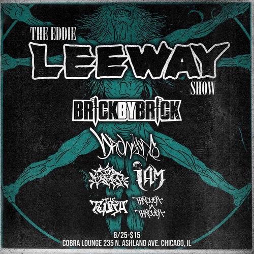 leeway21