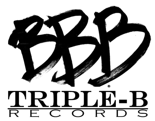 Triple-B_Records-Logo