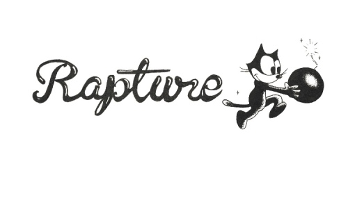 rap logo 2