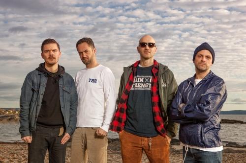 ForPetesSake_Foto_Sebastian_Ludvigsen